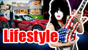 Paul Stanley Lifestyle, Paul Stanley Income, Paul Stanley House, Paul Stanley Cars, Paul Stanley Luxurious Lifestyle, Paul Stanley Net Worth, Paul Stanley Biography 2018, Paul Stanley life story, Paul Stanley history, All Celebrity Lifestyle, Paul Stanley, Paul Stanley lifestyle 2018,Paul Stanley property, Paul Stanley wife, Paul Stanley age, Paul Stanley weight, Paul Stanley height,