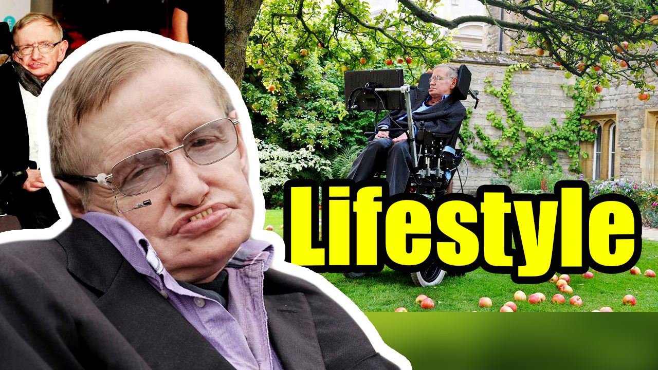 Stephen Hawking Lifestyle, Stephen Hawking Income, Stephen Hawking House, Stephen Hawking Cars, Stephen Hawking Luxurious Lifestyle, Stephen Hawking Net Worth, Stephen Hawking Biography 2018, Stephen Hawking life story, Stephen Hawking history, All Celebrity Lifestyle, Stephen Hawking, Stephen Hawking lifestyle 2018, Stephen Hawking wife,