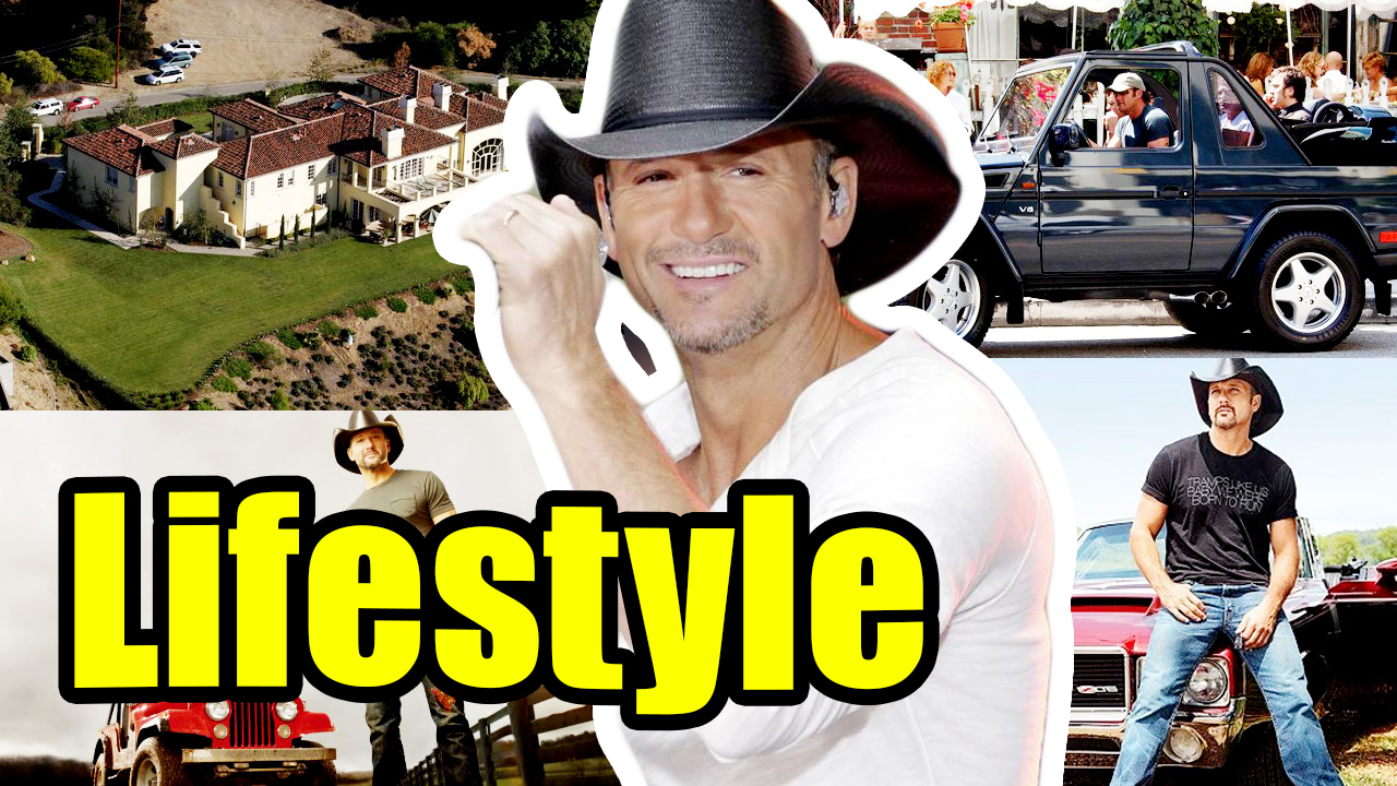 Tim McGraw Lifestyle, Tim McGraw Income, Tim McGraw House, Tim McGraw Cars, Tim McGraw Luxurious Lifestyle, Tim McGraw Net Worth, Tim McGraw Biography 2018, Tim McGraw life story, Tim McGraw history, All Celebrity Lifestyle, Tim McGraw, Tim McGraw lifestyle 2018,Tim McGraw property, Tim McGraw wife, Tim McGraw age, Tim McGraw weight, Tim McGraw height,