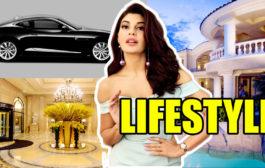 Jacqueline Fernandez Lifestyle,House,Car,Boy Friend,Net worth 2018 | All Celebrity Lifestyle