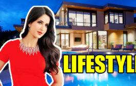 Katrina Kaif Net worth,House,Salary,Family,Biography,Nickname,Age,siblings