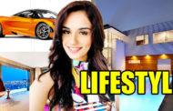 Manushi Chhillar Net Worth, Salary, House, Cars, Biography 2018 | All Celebrity Lifestyle