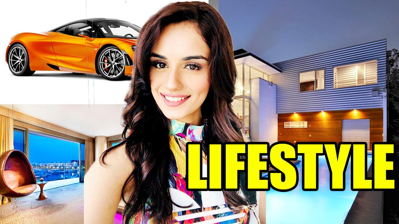 Manushi Chhillar Lifestyle, Net Worth, Salary, House, Cars, Biography 2018 | All Celebrity Lifestyle