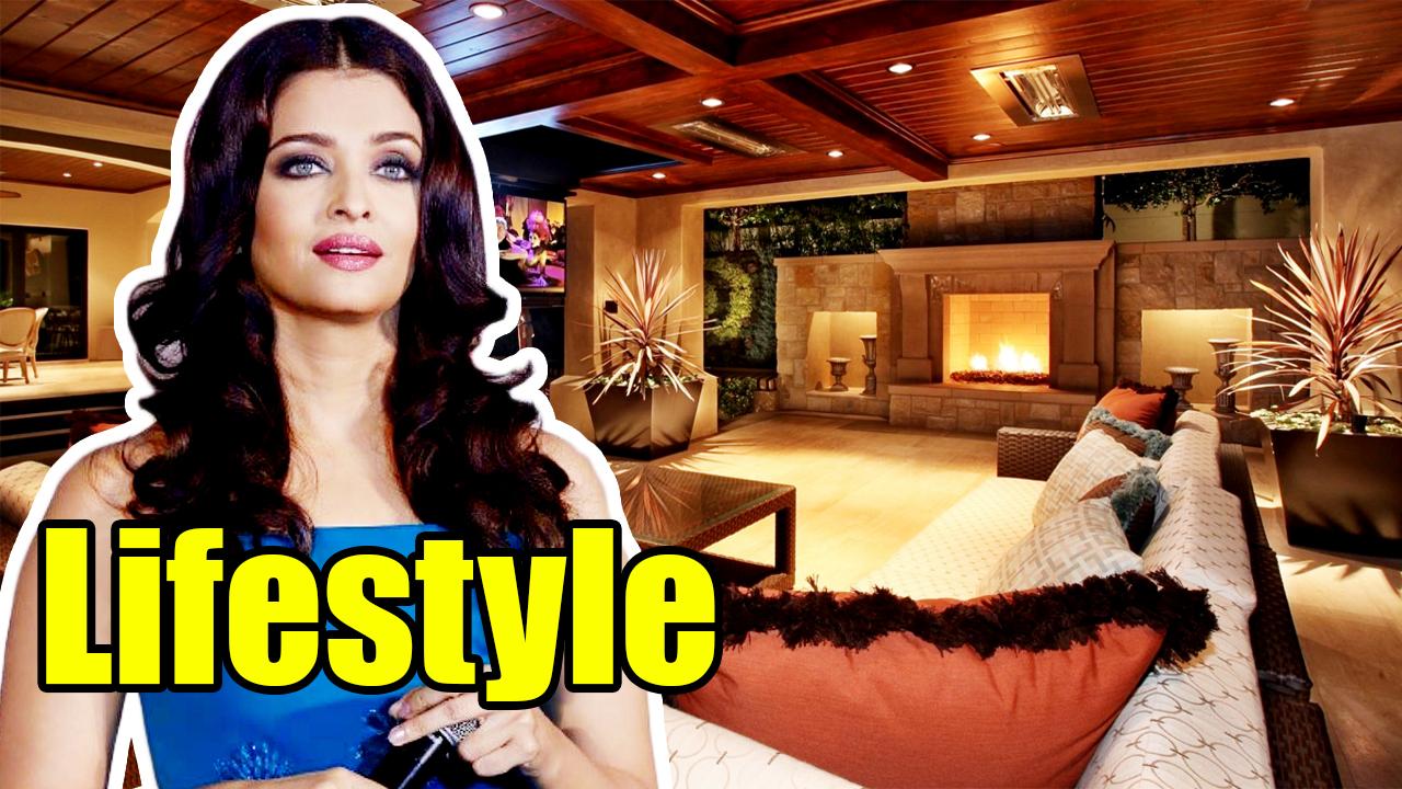 Aishwarya Rai Lifestyle,Aishwarya Rai Net worth,Aishwarya Rai salary,Aishwarya Rai house,Aishwarya Rai cars,Aishwarya Rai biography,Lifestyle,Net worth,Salary,House,cars,Biography,Aishwarya Rai car collection,Aishwarya Rai life story,Aishwarya Rai history,All Celebrity Lifestyle,Aishwarya Rai, Aishwarya Rai lifestyle 2018,Aishwarya Rai property,Aishwarya Rai husband,bio,Aishwarya Rai family,Aishwarya Rai income,Aishwarya Rai hobbies,