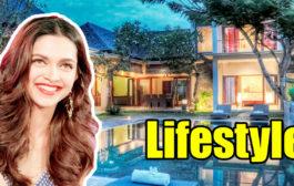 Deepika Padukone Height, Weight, Age, Net Worth, Cars, Nickname, Wife, Affairs, Biography, Children & More