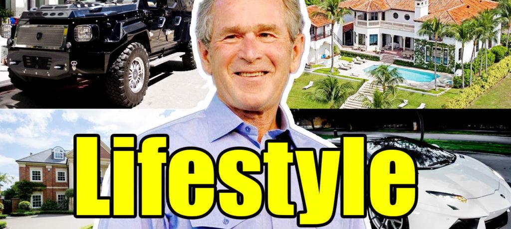 George W. Bush Net Worth,George W. Bush Age,George W. Bush Height,George W. Bush Weight,George W. Bush Cars,George W. Bush Nickname,George W. Bush boyfriend,George W. Bush Affairs,George W. Bush Biography, George W. Bush Salary,George W. Bush House,George W. Bush Income,Wiki,brother,sister,George W. Bush movies,news,George W. Bush lifestyle,George W. Bush family,