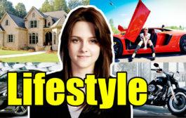 Kristen Stewart Age, Height, Weight, Net Worth, Cars, Nickname, Husband, Affairs, Biography, Children & More