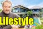 Neil Diamond Net Worth,Age,Height,Weight,Cars,Nickname,Wife,Affairs,Biography,Children