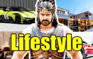 Prabhas Net Worth,Age,Height,Weight,Cars,Nickname,Wife,Affairs,Biography
