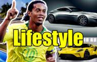 Ronaldinho Age, Height, Weight, Net Worth, Cars, Nickname, Wife, Affairs, Biography, Children