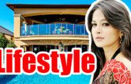 Anushka Shetty Net Worth,Age,Height,Weight,Cars,Nickname,Husband,Affairs,Biography,Children
