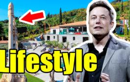 Elon Musk Net Worth,Age,Height,Weight,Cars,Nickname,Wife,Biography,Children