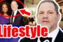 Harvey Weinstein Net Worth,Age,Height,Weight,Cars,Nickname,Wife,Affairs,Biography,Children