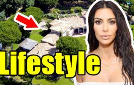 Kim Kardashian Net Worth,Age,Height,Weight,Cars,Nickname,Husband,Affairs,Biography,Children