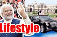Narendra Modi Net Worth,Age,Height,Weight,Cars,Nickname,Wife,Biography,Children