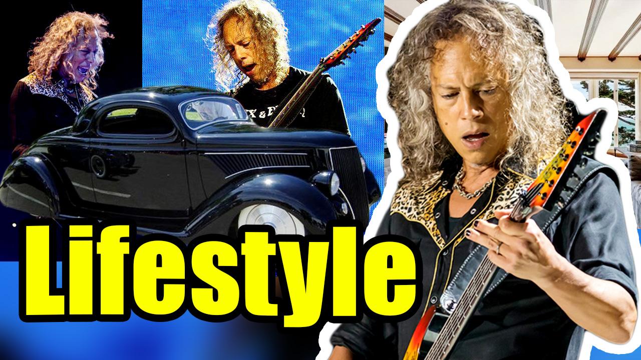Kirk Hammett Lifestyle, Kirk Hammett Income, Kirk Hammett House, Kirk Hammett Cars, Kirk Hammett Luxurious Lifestyle, Kirk Hammett Net Worth, Kirk Hammett Biography 2018, Kirk Hammett life story, Kirk Hammett history, All Celebrity Lifestyle, Kirk Hammett, Kirk Hammett lifestyle 2018,Kirk Hammett property, Kirk Hammett wife,